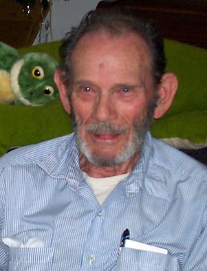 Billy R. Smith