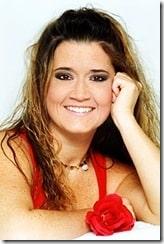 Stephanie Smith | My Sister, My Friend