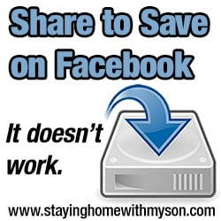 share-to-save